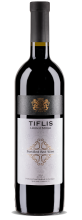 ტიფლისი - შემაგრებული ღვინო