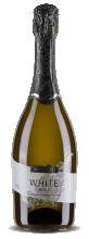 თელავის ღვინის მარანი-ცქრიალა ბრუტი