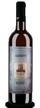 ახმეტის ღვინის სახლი რქაწითელი 2019
