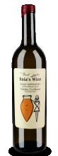 ბაიას ღვინო ციცქა ცოლიკოური 2020