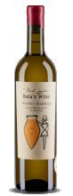 ბაიას ღვინო კრახუნა 2020