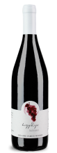 Loladze Family Winery Saperavi 2020