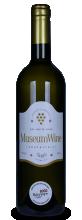 Museum Wine Rkatsiteli 2015