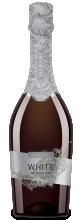 თელავის ღვინის მარანი - ცქრიალა ნახევრად მშრალი