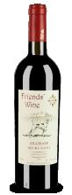 Friends Wine მუკუზანი 2019
