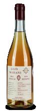 Gios Marani Kisi Reserve 2019
