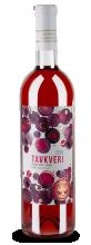 ქართული ღვინის სახლი თავკვერი 2018