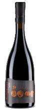 BG Wines - საფერავი