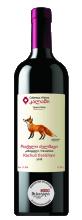 Calamus Wines Rachuli Dzelshavi 2019